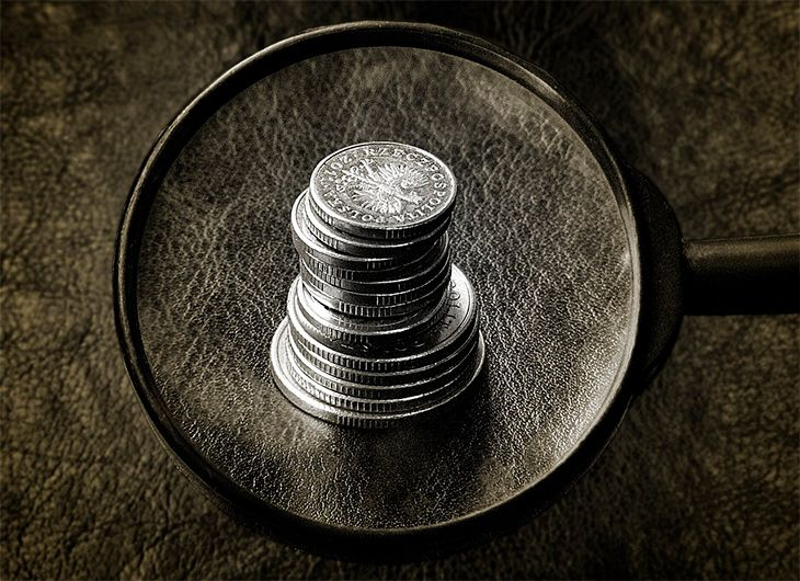 Su guía #1 para operar con Momentum Trading