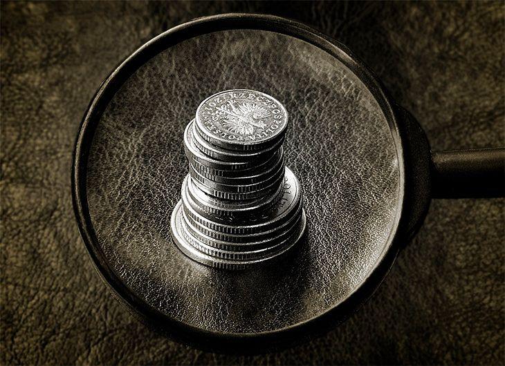 Panduan no #1 Anda untuk Momentum Trading