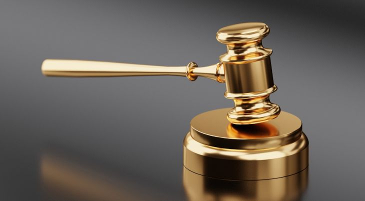 Legalities of Bitcoin Trading