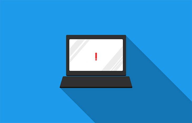 Como ter alertas sobre tendências de Forex?
