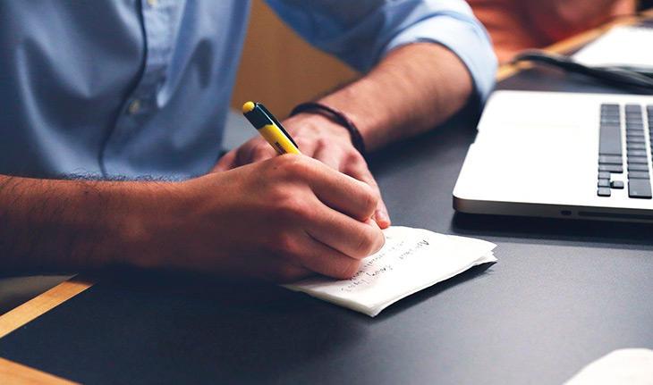 Como começar a investir em 7 passos