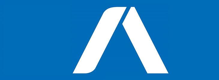 ATIVA Investimentos logo