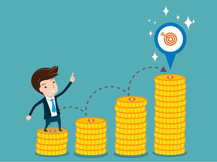 Como Investir em Fundos de Investimento