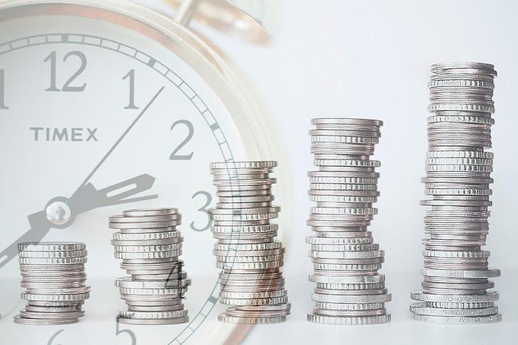 O que é Tesouro Direto?