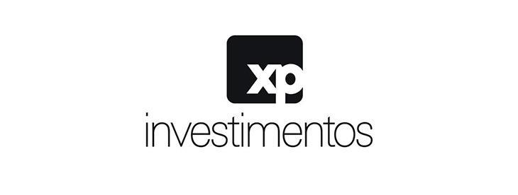 XP Investimentos logo